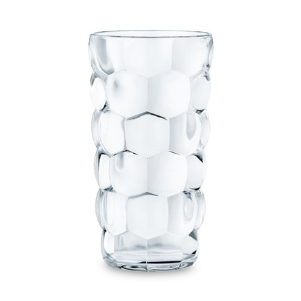 Nachtmann Набор стаканов высоких Bubbles (390 мл), 4 шт 99532 Nachtmann nachtmann набор стаканов высоких highland 445 мл 4 шт 97784 nachtmann