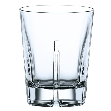 Nachtmann Стакан низкий Havanna (345 мл) 68585 Nachtmann nachtmann стакан для сока palais 265 мл 92954 nachtmann
