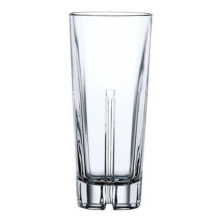 Nachtmann Стакан высокий Havanna (366 мл) 68586 Nachtmann nachtmann стакан для сока palais 265 мл 92954 nachtmann