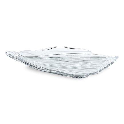 Nachtmann Набор тарелок Jin Yu, 30 см, 2 шт набор тарелок натюрморт 2 шт