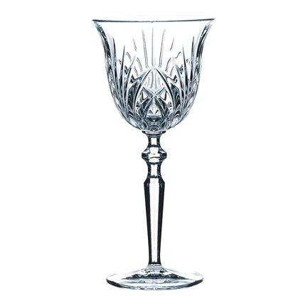Nachtmann Фужер для красного вина Palais (230 мл) 92951 Nachtmann nachtmann стакан для сока palais 265 мл 92954 nachtmann