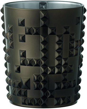 Стакан Punk (348 мл), серый