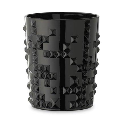 Nachtmann Стакан Punk (348 мл), черный 100055 Nachtmann nachtmann стакан для сока palais 265 мл 92954 nachtmann