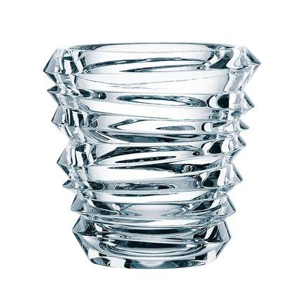 Nachtmann Ведро для охлаждения шампанского Slice, 22.5 см 83740 Nachtmann будильник кварцевый mikhail moskvin цвет золотой 2816 5