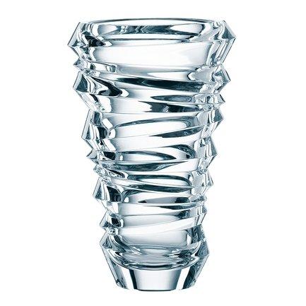 Nachtmann Ваза Slice, 25 см 81411 Nachtmann franco s r l ваза радуга 25 см
