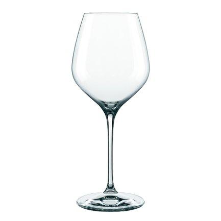Nachtmann Набор фужеров для красного вина Supreme (840 мл), 4 шт 92083 Nachtmann бокал для вина nachtmann 13 92082