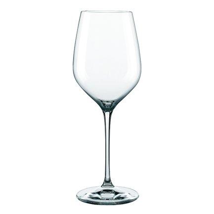 Nachtmann Набор фужеров для красного вина Supreme (810 мл), 4 шт 92082 Nachtmann бокал для вина nachtmann 13 92082