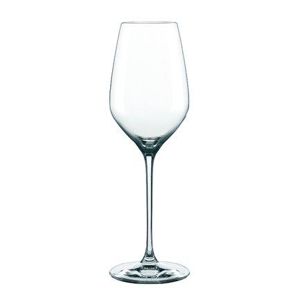 Nachtmann Набор фужеров для белого вина Supreme (500 мл), 4 шт 92081 Nachtmann набор стамесок 4 шт vira 811004 4 шт
