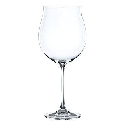 Nachtmann Набор фужеров Vivendi Pinot Noir (897 мл), 4 шт 85693 Nachtmann nachtmann кувшин vivendi 1 л 47928 nachtmann