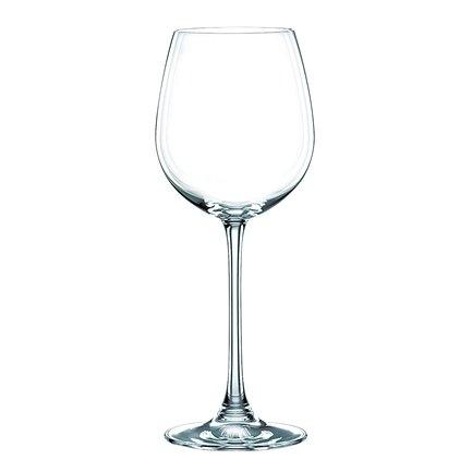 Nachtmann Набор фужеров для белого вина Vivendi (474 мл), 4 шт 85692 Nachtmann nachtmann набор стопок vivendi 55 мл 4 шт 92042 nachtmann