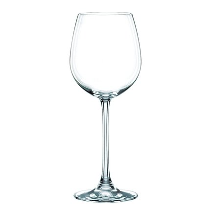 Nachtmann Набор фужеров для белого вина Vivendi (474 мл), 4 шт 85692 Nachtmann плавки modus vivendi