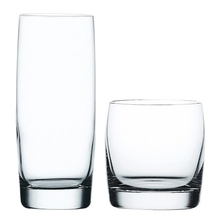 Набор стаканов Vivendi, 12 шт 90091 Nachtmann цена