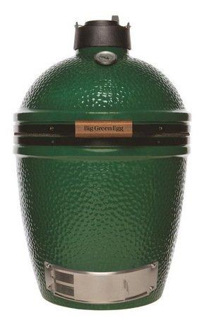 Big Green Egg Гриль M, диаметр решетки 38 см