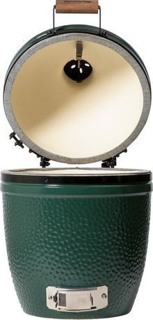 Big Green Egg Гриль S, диаметр решетки 33 см ASHD1+EK-Small Big Green Egg