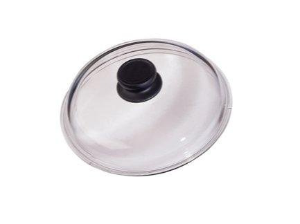 SKK Крышка высокая Pyrex, 20 см 010/20 SKK сковорода pyrex gusto 20 см