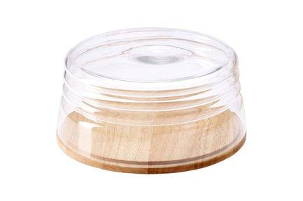 Continenta Емкость для салата, 26.5х13 см, каучук 013.040701.043 Continenta touch screen glass lens digitizer 15 6 for acer aspire v5 531 v5 531g v5 531p v5 531pg v5 571 v5 571g v5 571p series