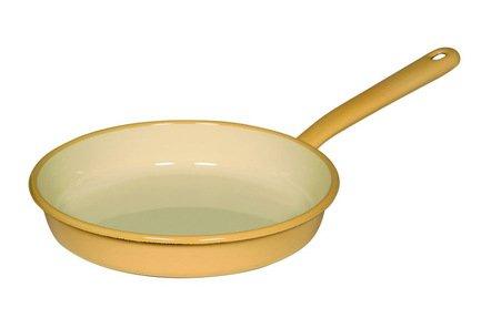 Riess Сковорода для омлета Pastell, 22 см 0291-006 Riess riess салатник pastell 30 см 0438 006 riess