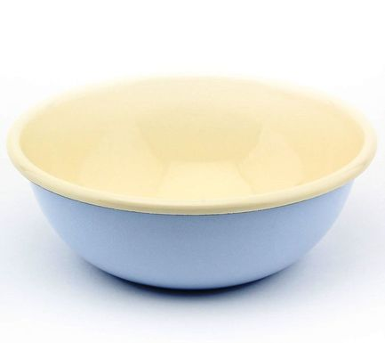 Салатник Pastell, 18 см 0305-006 Riess все цены