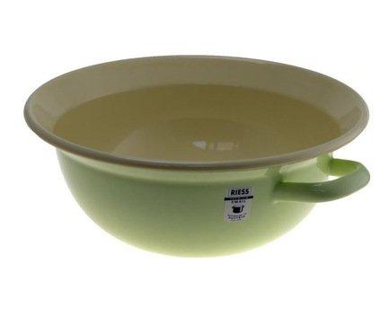 Riess Вейтлинг Pastell (3.5 л), 26 см 0295-006 Riess riess салатник pastell 30 см 0438 006 riess