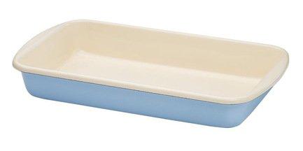 Riess Жаровня для запекания Pastell, 36х21.5х6 см 0435-006 Riess riess