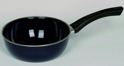 Riess Сковорода профессиональная Kobaltblau, 18 см 0050-012 Riess riess