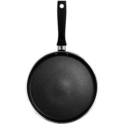 Ballarini Сковорода для блинов Positano, 25 см, c антипригарным покрытием 932T-0.25 Ballarini