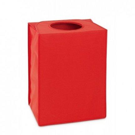 Brabantia Сумка для белья прямоугольная (55 л), красная 101724 Brabantia brabantia сумка для белья прямоугольная 55 л серая 104282 brabantia