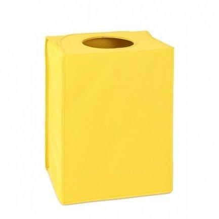 Brabantia Сумка для белья прямоугольная (55 л) желтая 101823 Brabantia brabantia сумка для белья прямоугольная 55 л серая 104282 brabantia
