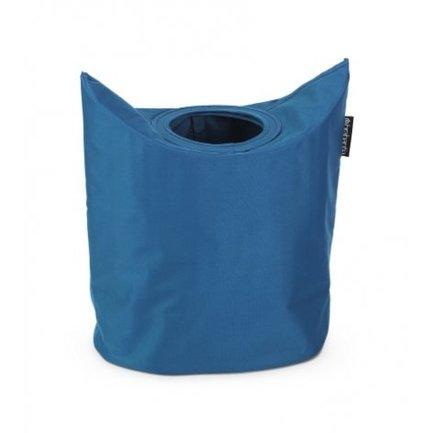 Brabantia Сумка для белья овальная (50 ), синяя 102486