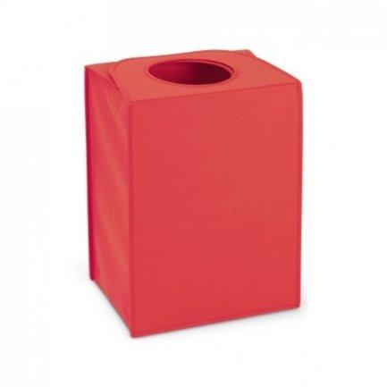 Brabantia Сумка для белья прямоугольная (55 л), красная 104220 Brabantia brabantia сумка для белья прямоугольная 55 л серая 104282 brabantia