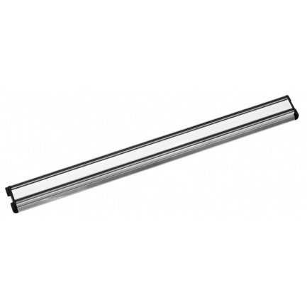 цены Магнит для ножей Professional, 45 см 741000ED Pintinox