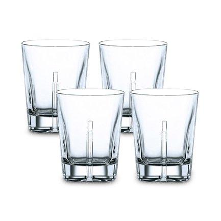 Nachtmann Набор стаканов низких Havanna, 4 шт. 92331 Nachtmann