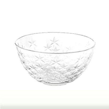 все цены на Alter Ego Набор салатников Galassia, 7 пр. 66515M Alter Ego онлайн