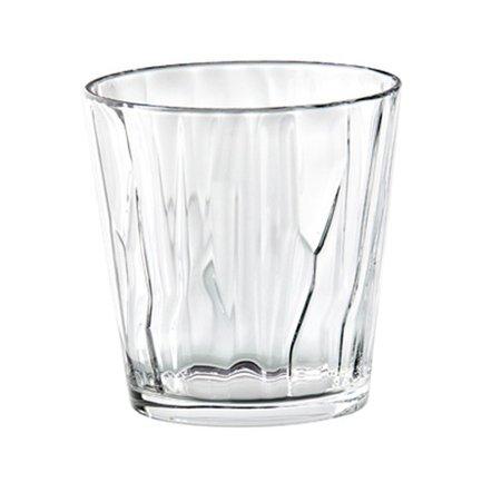 Alter Ego Стакан низкий Tintoretto (420 мл), прозрачный 66127M Alter Ego alter ego набор стаканов 320 мл 4 шт 62230eu alter ego