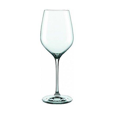 Nachtmann Набор фужеров Supreme для красного вина (810 мл), стекло, 4 шт. 92082G Nachtmann бокал для вина nachtmann 13 92082