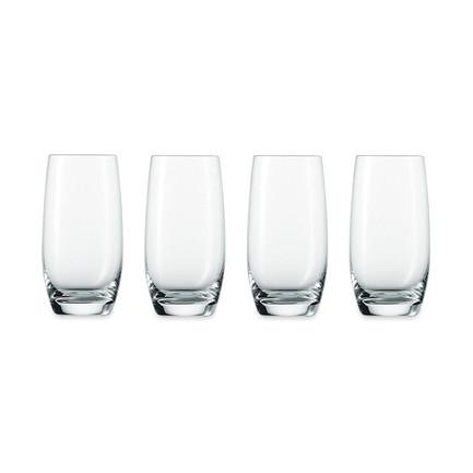 Nachtmann Набор стаканов Vivino, хрустальное стекло, 4 шт. 95863 Nachtmann