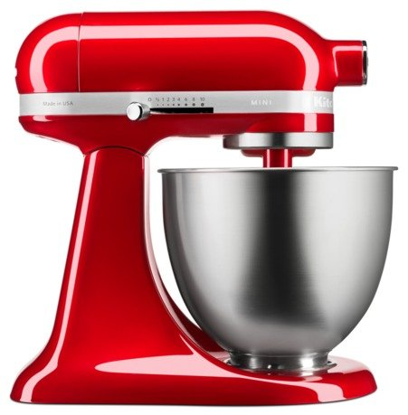 KitchenAid Миксер планетарный Artisan, карамельное яблоко 5KSM3311XECA KitchenAid 12v 24v auto work tracer1215bn for 12v 130w solar panel home system use 10a 10amp with wifi function usb cable and mt50 page 6