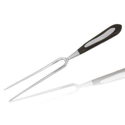Вилка для мяса Tojiro, 17 см FF-CF170 Tojiro