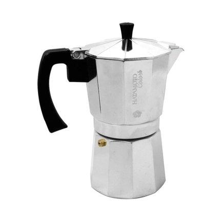 Кофеварка Artisan Espresso, черная 5KES2102EOB KitchenAid