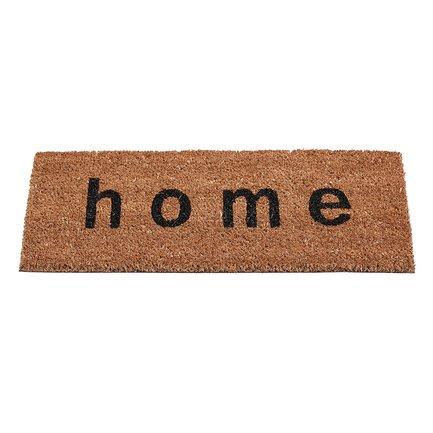 Gardman Коврик Home EasyMat, 53х23 см 82455 Gardman