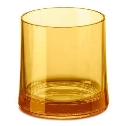 Стакан Superglas Cheers No. 2 (250 мл), желтый