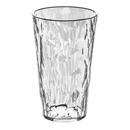 Стакан Superglas Club L (400 мл), прозрачный