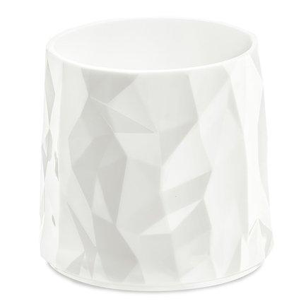 Стакан Superglas Club Nо. 2 (250 мл), белый
