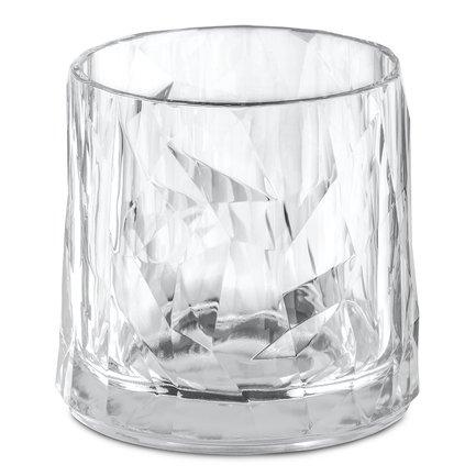 Стакан Superglas Club Nо. 2 (250 мл), прозрачный