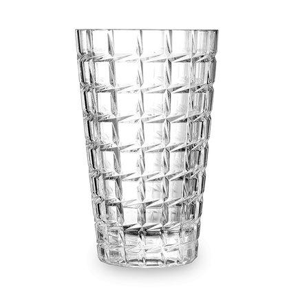 цена на Ваза Collectionneur, 27 см L8279 Cristal D Arques