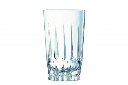 цена на Ваза Ornements, 27 см L8171 Cristal D Arques