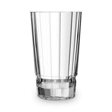 цена на Ваза Macassar, 27 см L8169 Cristal D Arques