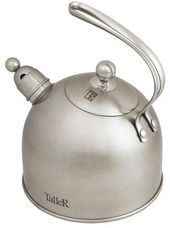 Чайник Болтон (2.0 л) TR-1343 Taller джоанна болтон серия
