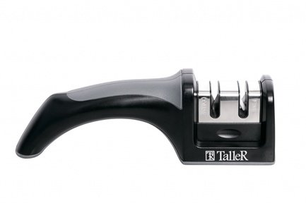 Точилка для ножей, 19х5 см TR-2500 Taller