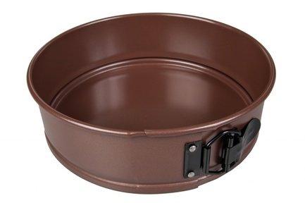 Форма для выпечки разъемная, 26.5 см TR-6308 Taller